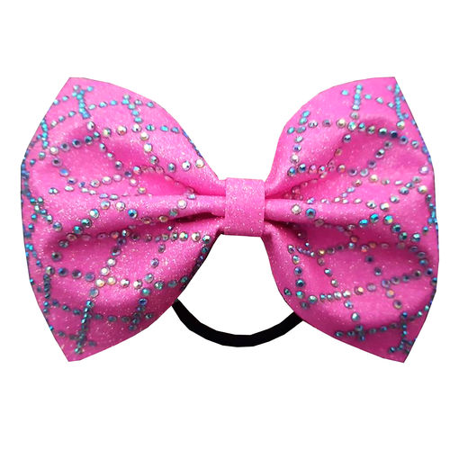 Junior Level 1 Competition Bow