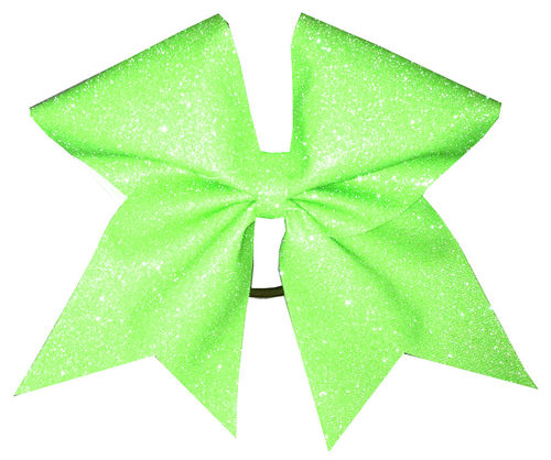 Youth Level 1 Competition Bow