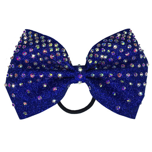 Senior Level 2 Competition Bow