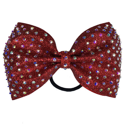 Junior Level 2 Competition Bow
